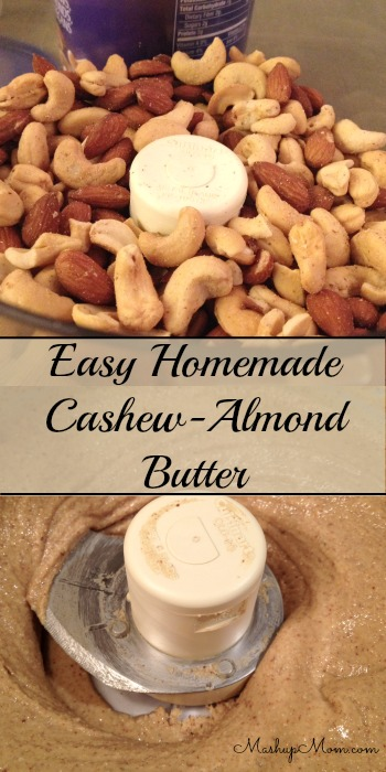 easy-homemade-cashew-almond-butter