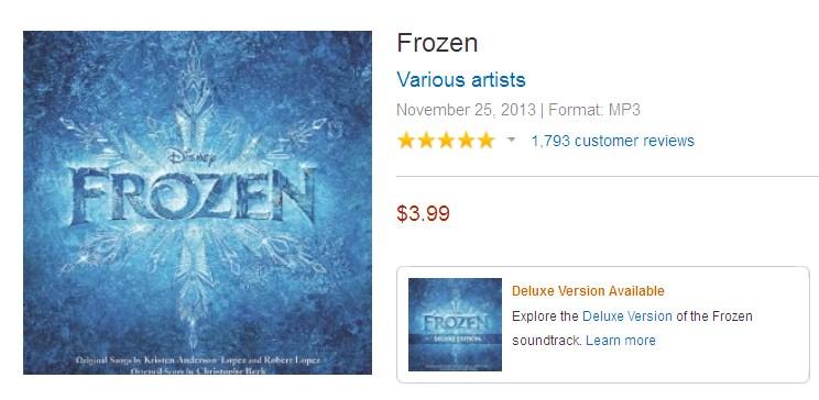 frozen399