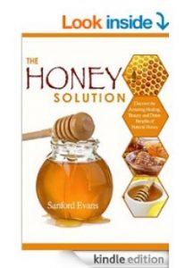 honeysol