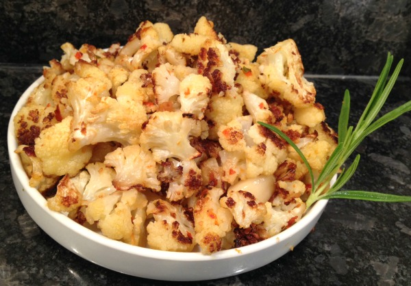 roasted-chili-garlic-cauliflower-3