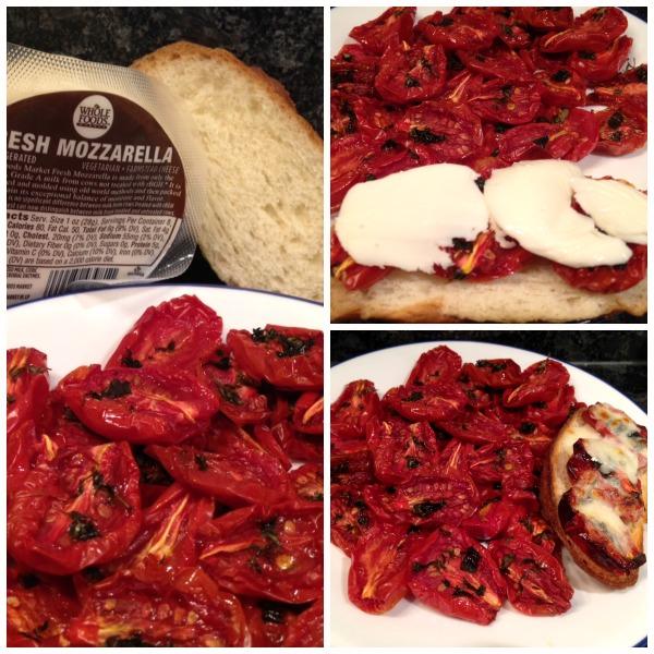 roasted-tomato-bruschetta