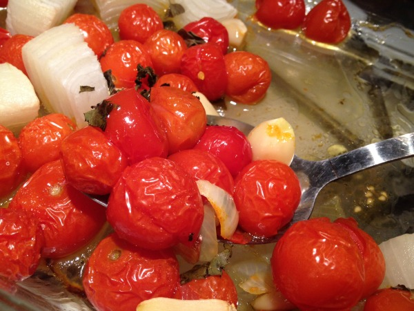 roasted-tomatoes-600
