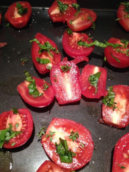 seasoned-tomatoes