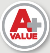 #shop Henkel APlusValues