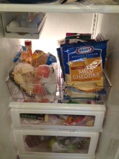 aldi-fridge-bins
