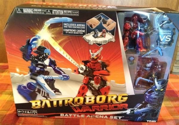 battroborg-warrior-battle-arena-set