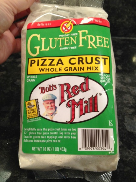 bobs-red-mill-gluten-free-pizza-crust-mix