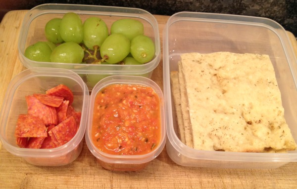 copycat-gluten-free-pizza-lunchable