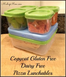 copycat-gluten-free-pizza-lunchables