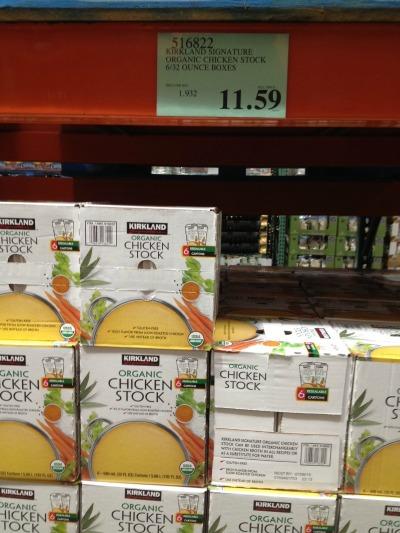 costco-organic-chicken-stock