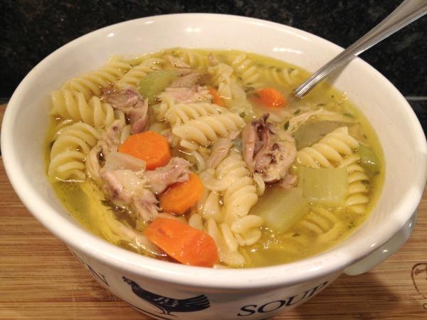 gluten-free-chicken-noodle-soup-4