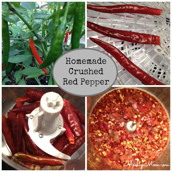 homemade-crushed-red-pepper-flakes