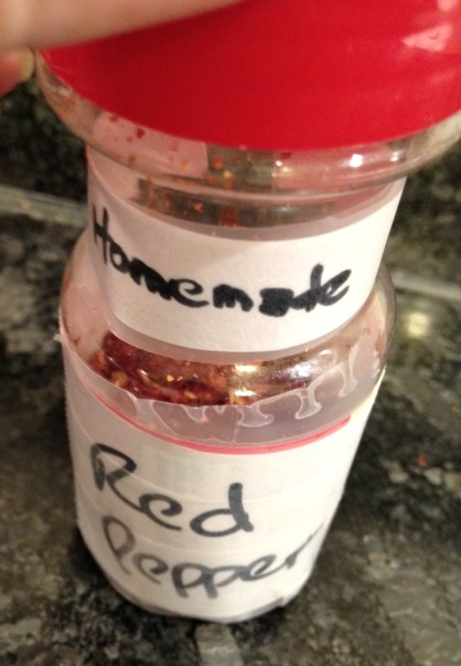 homemade-crushed-red-pepper