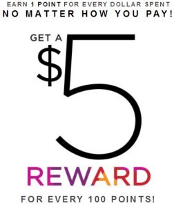 kohls-reward