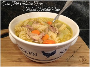 one-pot-gluten-free-chicken-noodle-soup