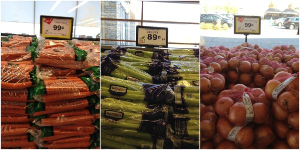 petes-market-cheap-veggies