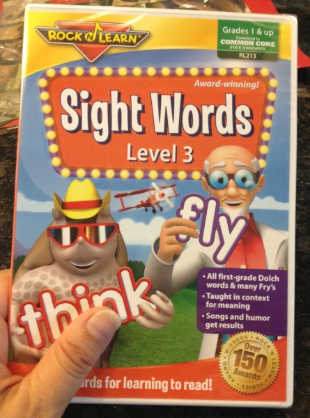 rock-n-learn-sight-words