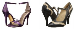 tallshoes