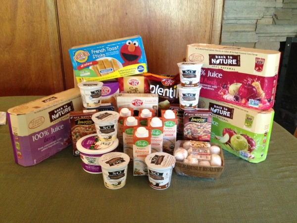 whole-foods-shopping-september-2014