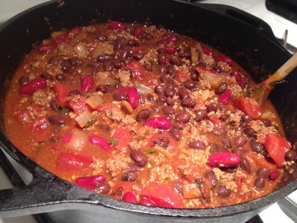big-pot-of-chili