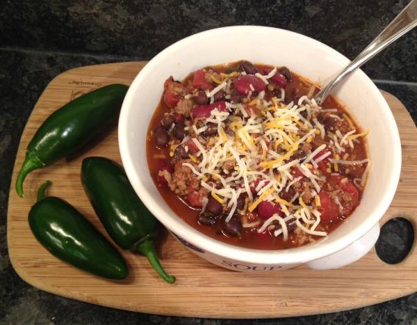 bowl-of-smoky-chili-2