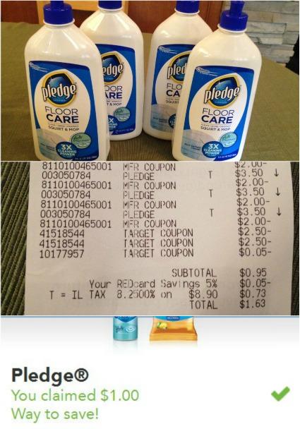 cheap-pledge-floor-care