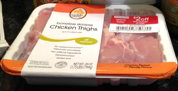 chicken-thighs