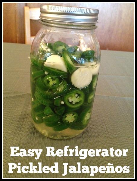 easy-refrigerator-pickled-jalapenos