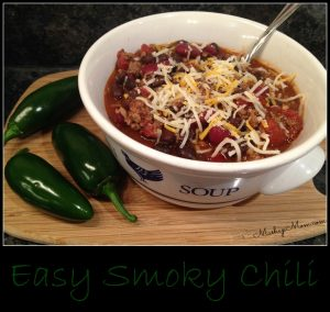 easy-smoky-chili-recipe