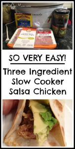 easy-three-ingredient-slow-cooker-salsa-chicken
