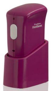 foodsaver-handheld