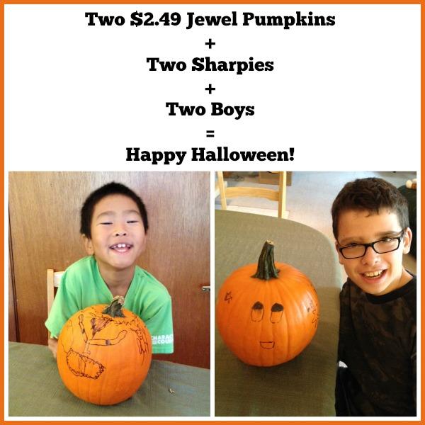 jewel-pumpkin-decorating