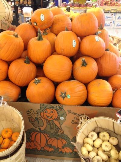 jewel-pumpkins