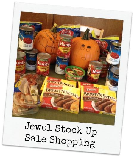 jewel-shopping-1010