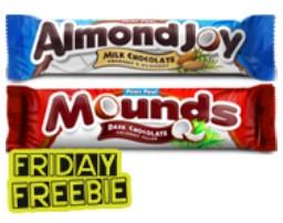 mmounds