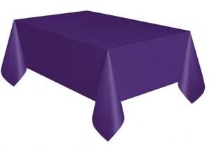 purpleplastic