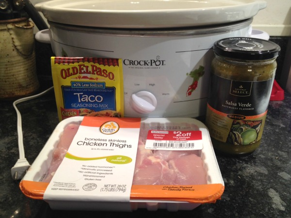 salsa-chicken-ingredients
