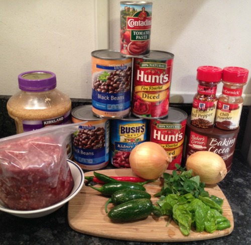 smoky-chili-ingredients