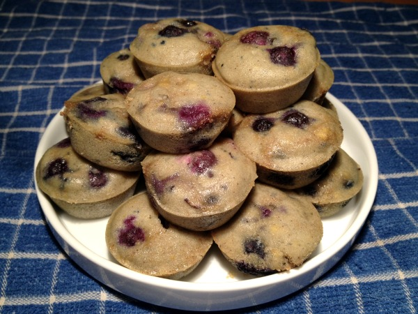 blueberry-pancake-bites-5