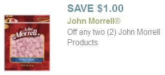 johnmorrell1off2