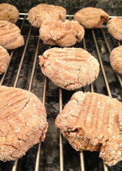 chocolate-sunbutter-cookies-on-rack