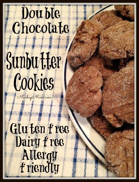 chocolate-sunbutter-cookies