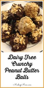 dairy-free-peanut-butter-balls