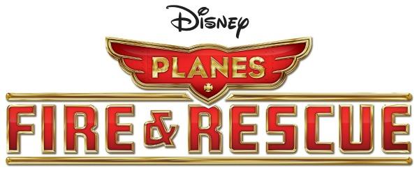 disney-planes