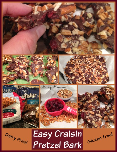 easy-craisin-pretzel-bark