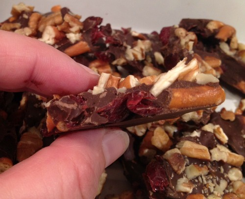 finished-pretzel-bark-6