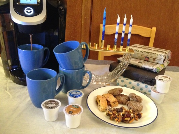 keurig-chanukah-party-3
