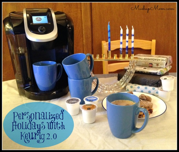 keurig-chanukah-party-personalized