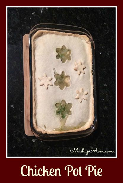 MUM Pot Pie 6