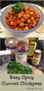 easy-spicy-curried-chickpeas-recipe